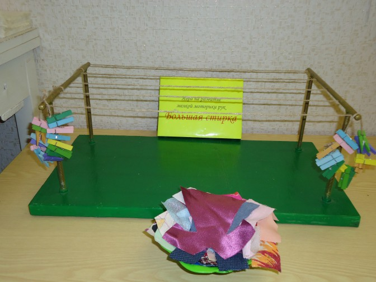 Сюжетно ролевая игра стирка ролевая игра для детей больница