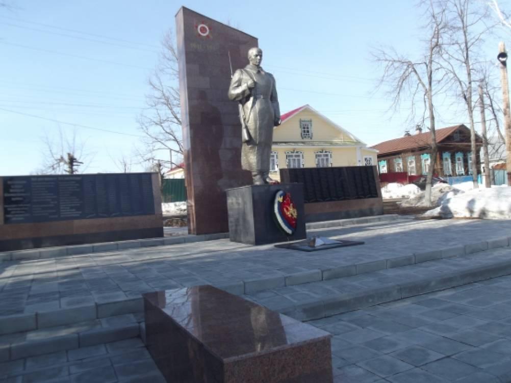 Памятник с сердцем Ветлуга памятники из гранита с крестом фото