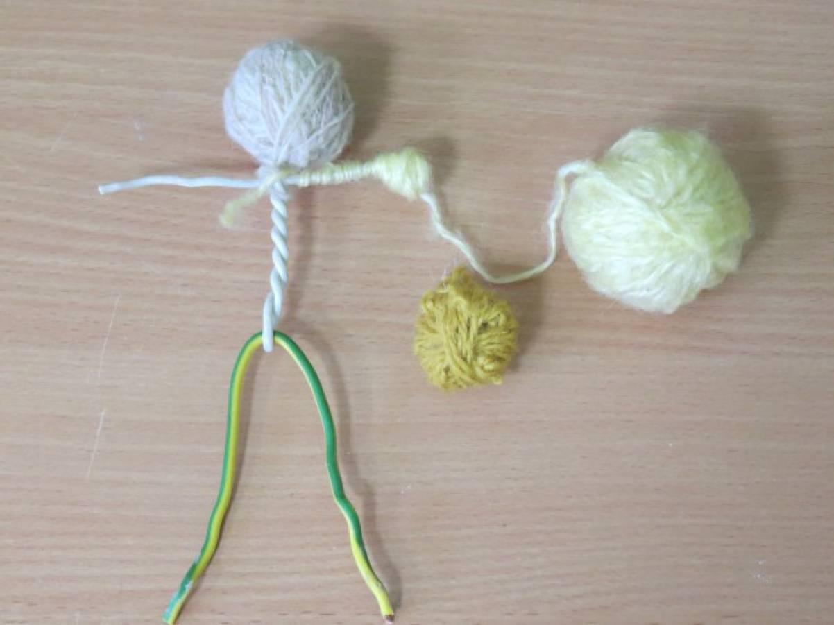Маленькие схемы для вышивания крестиком
