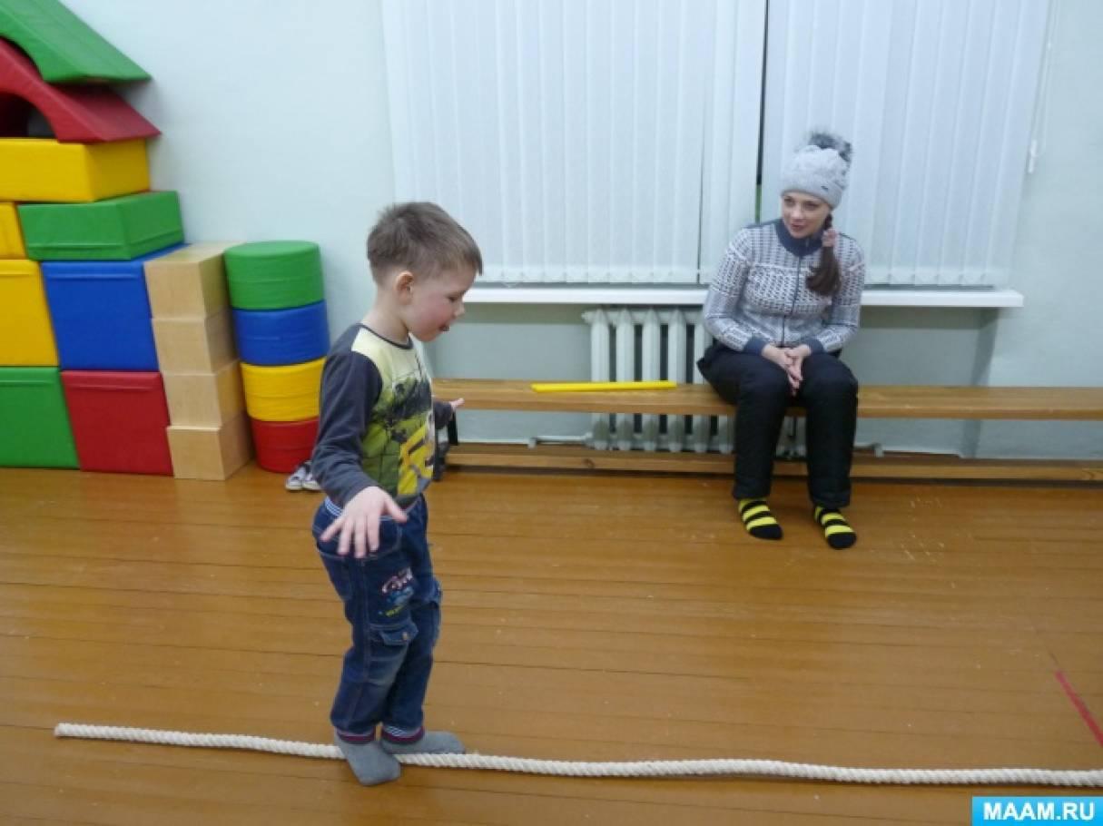 Упражнения лфк видео для детей при сколиозе видео