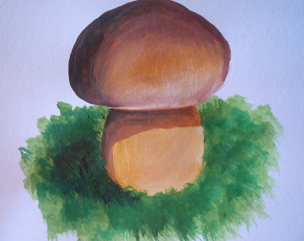 имя грибы картинки для педагогов пожаловать нашу огромную