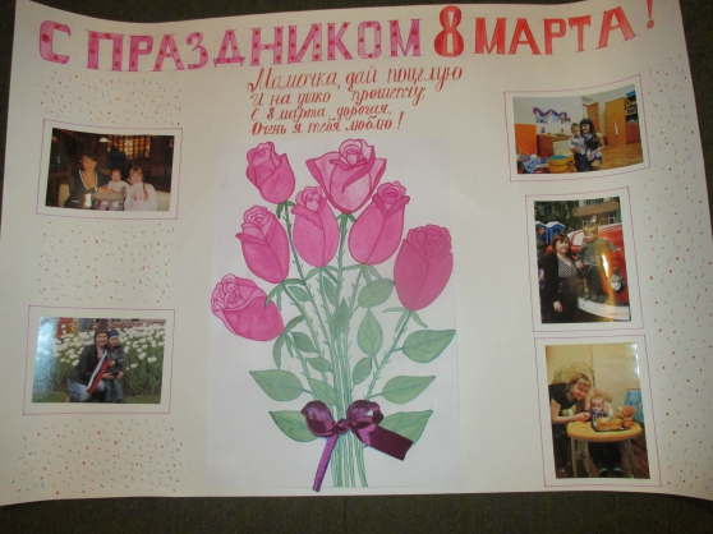 Казань праздник мая