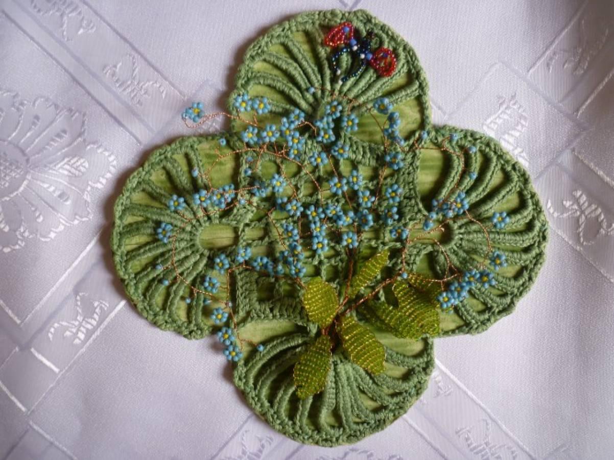 Косы плетение с пошаговым 55