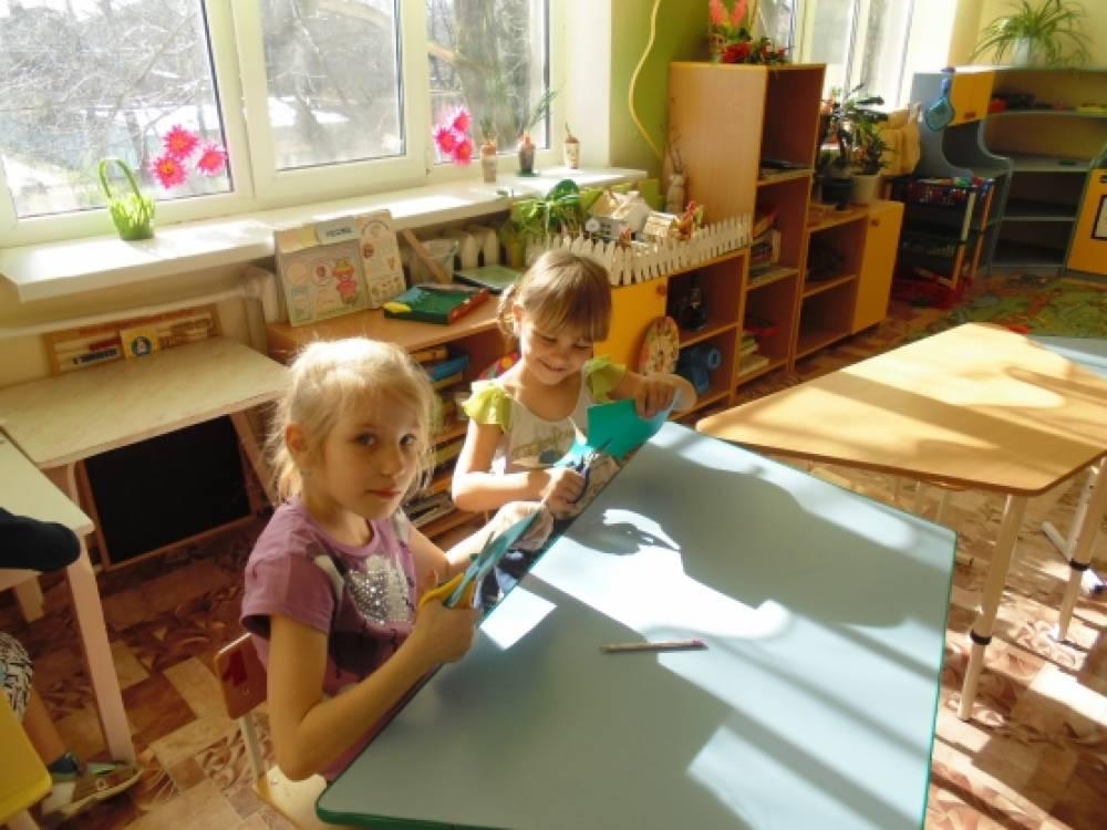 Фотоотчет об изготовлении пасхального подарка.