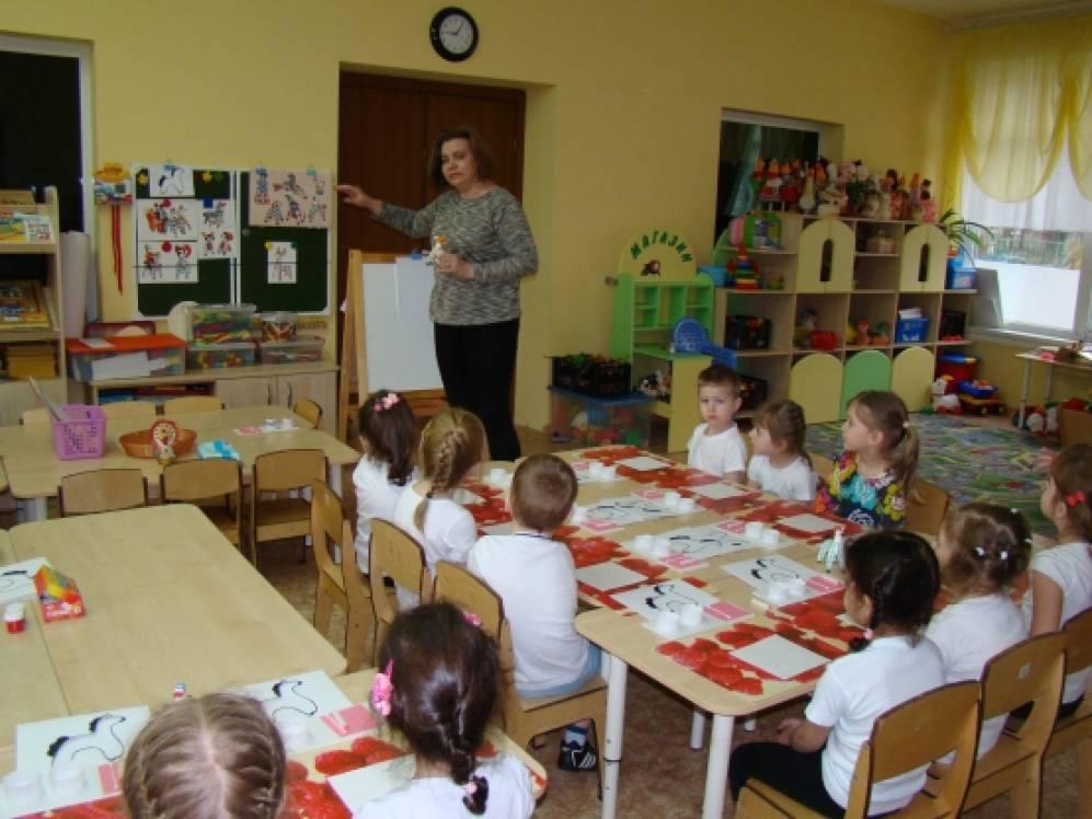 игры на знакомство с детьми 5 класс