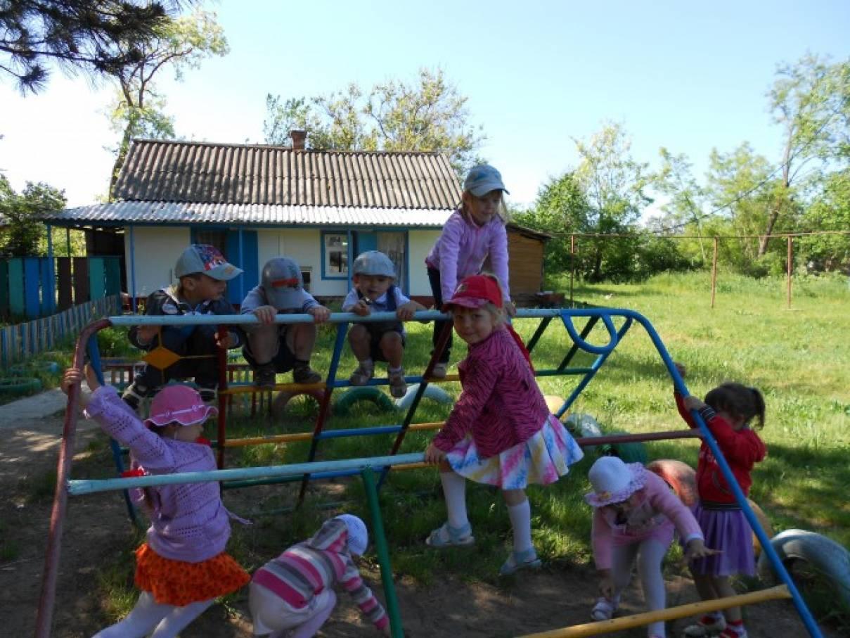 родительское собрание в детском садике на тему будь здоров конспект