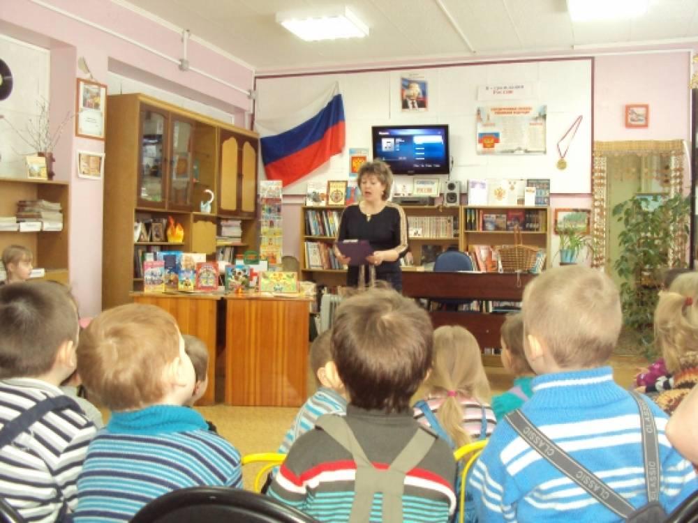 Курсы английского языка для взрослых и детей  Школа