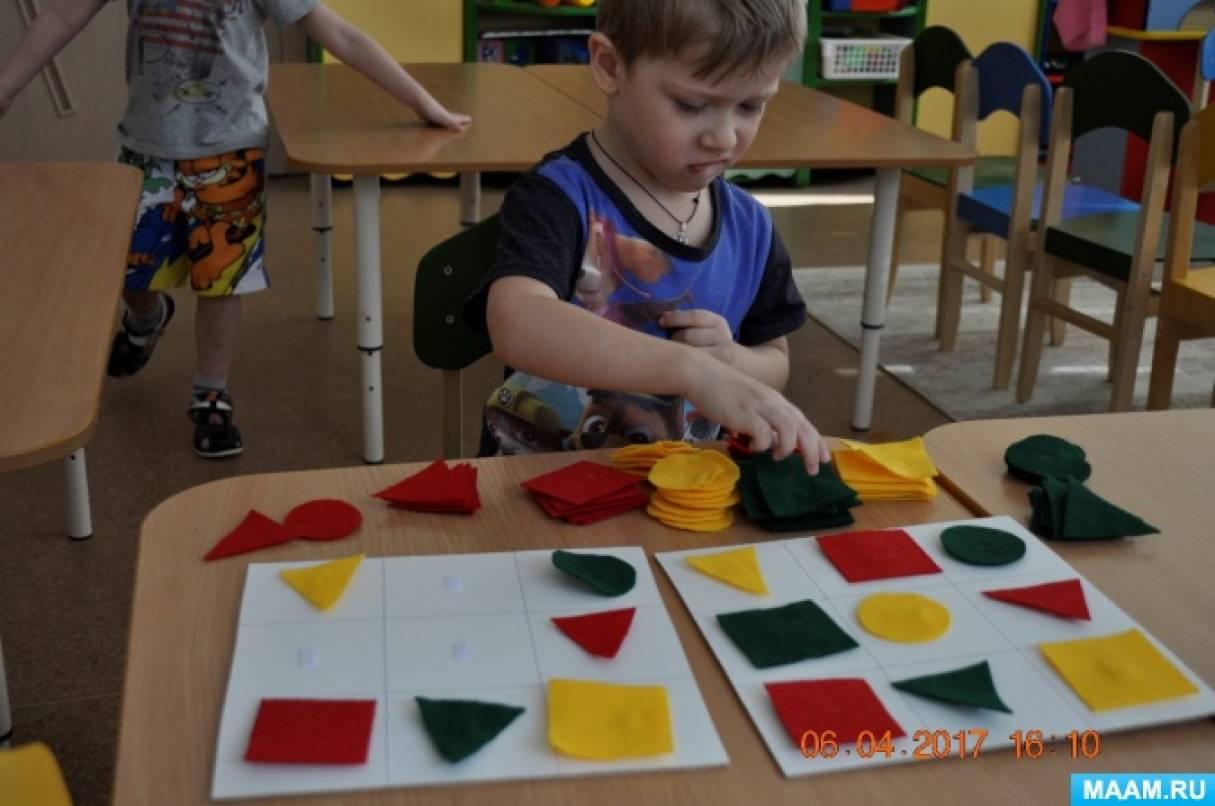 Носогубный треугольник синий у ребенка причины