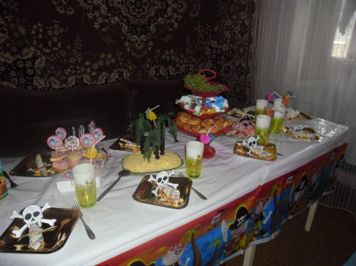 Сценарии дня святого валентина на английском языке