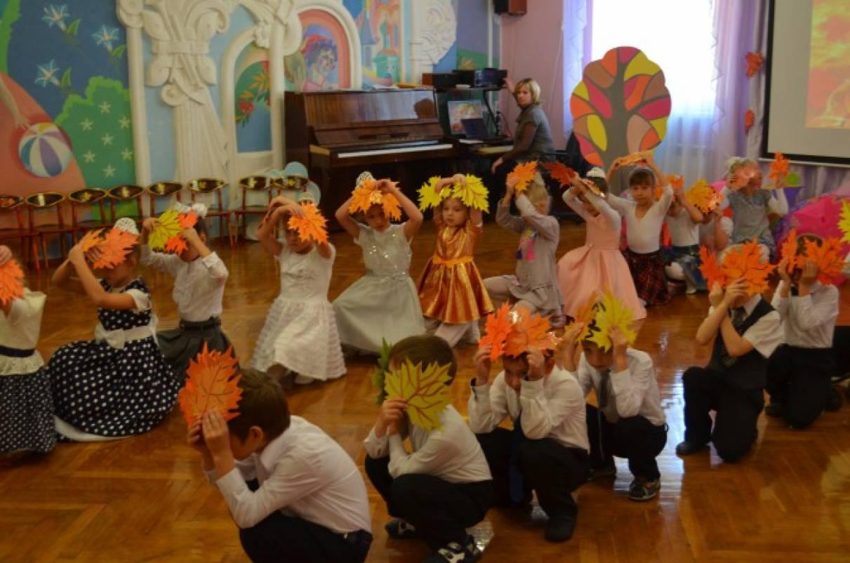 Короткие поздравления воспитателям детского сада