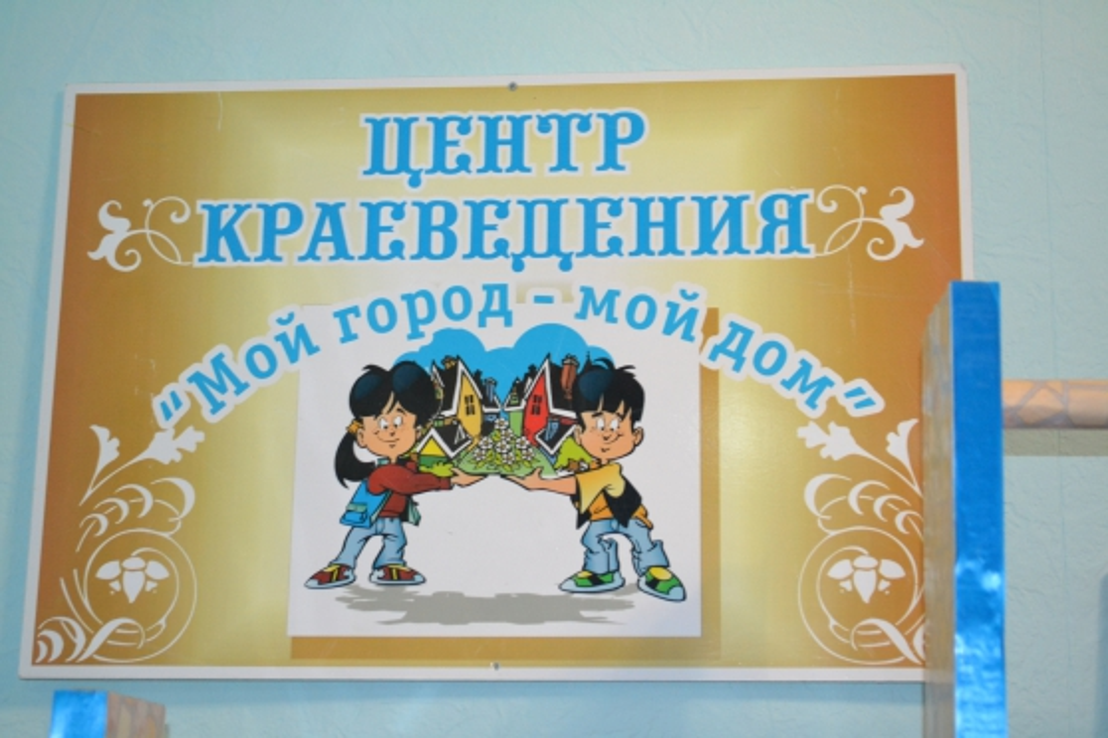 Оформление коррдоров в детском саду
