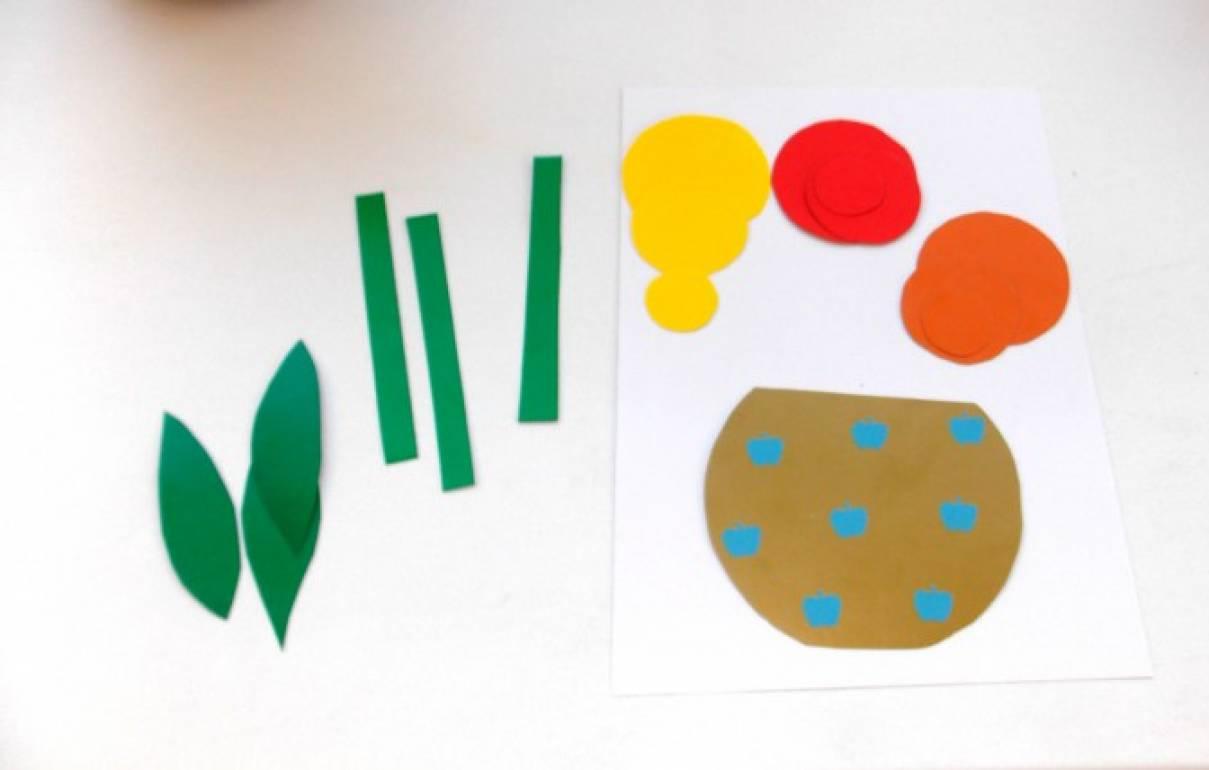 Кашпо своими руками для комнатных цветов из ткани 44