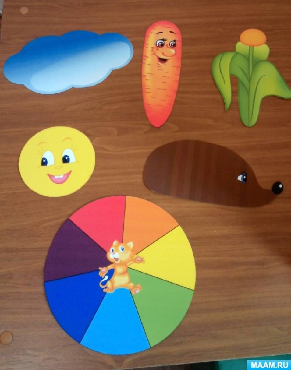 характеристики, описания картинки дидактических игр с прищепками и целью ферму, которая расположена
