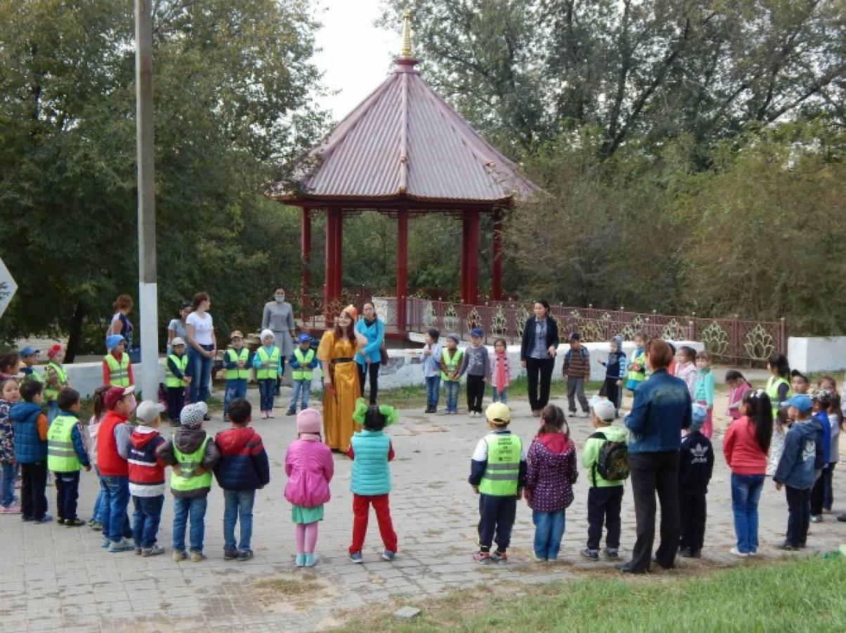 Оформление для детского сада картинки о осени