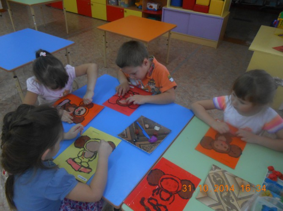 Картинки мама и ребенок нарисованные карандашом