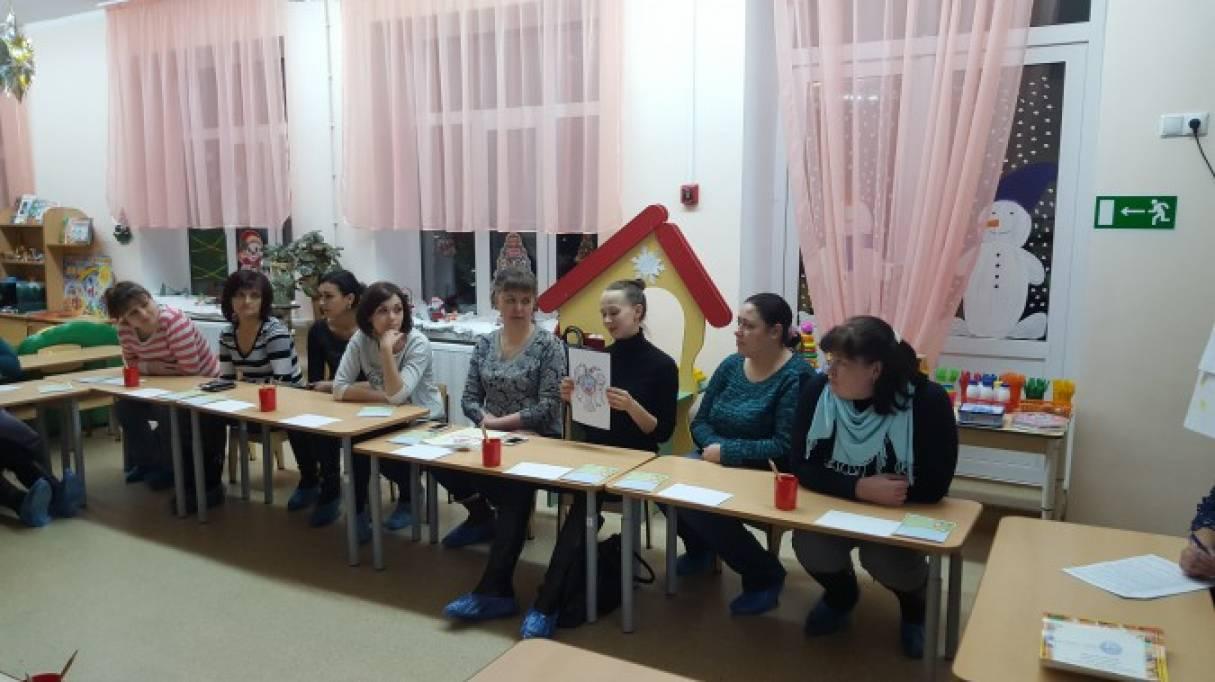 родительское собрание знакомство с родителями речь