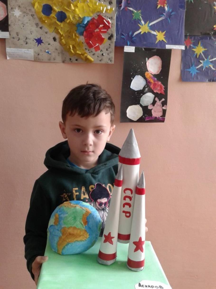 Что можно сделать из памперсов в подарок для мальчика 15