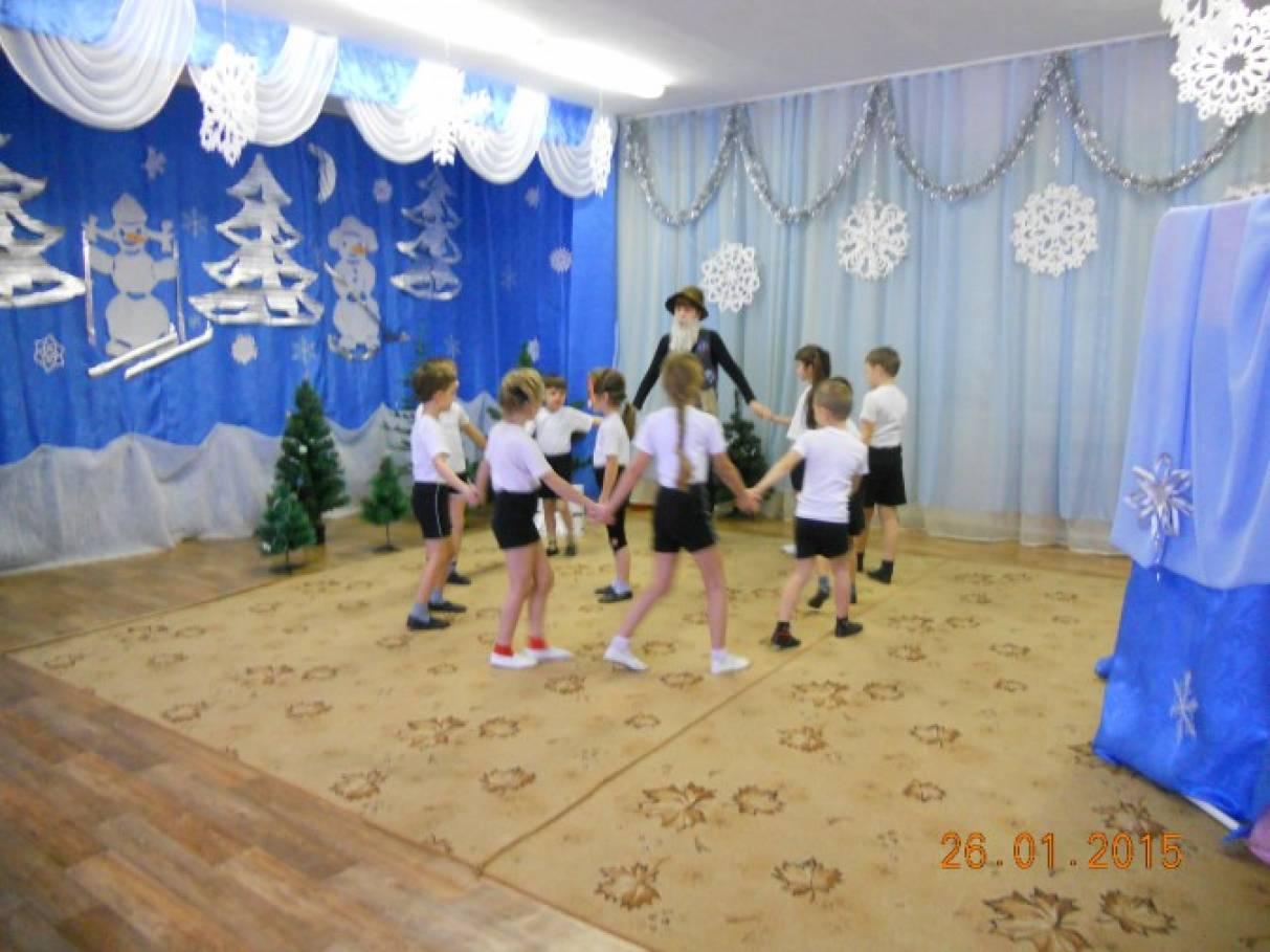 конспекты - занятия в детском саду ребенок и природа