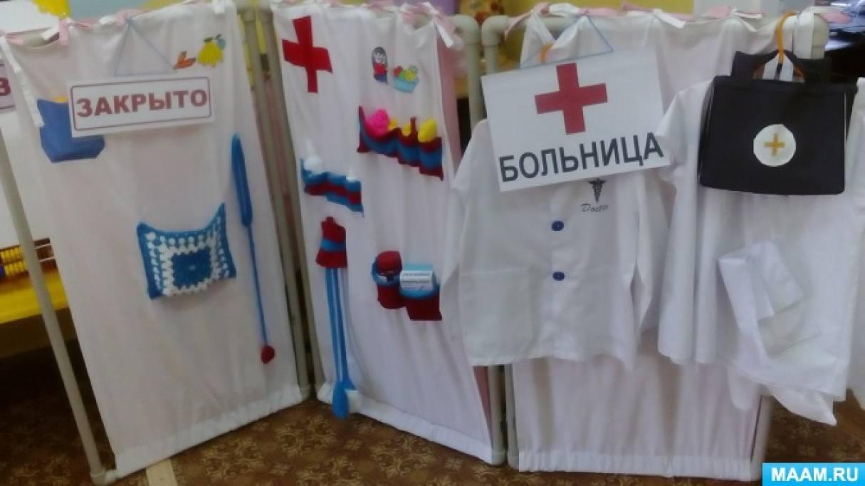 Детская стоматологическая поликлиника 18 колпино официальный сайт