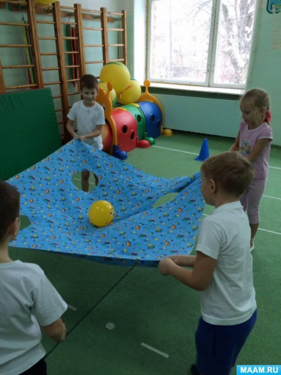 Оборудование своими руками для детского сада 88