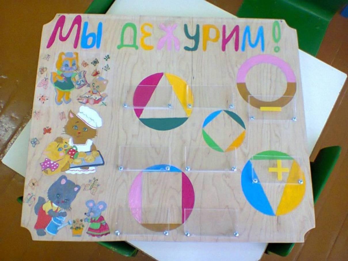 Поделки дары осени для детского сада своими руками фото пошагово