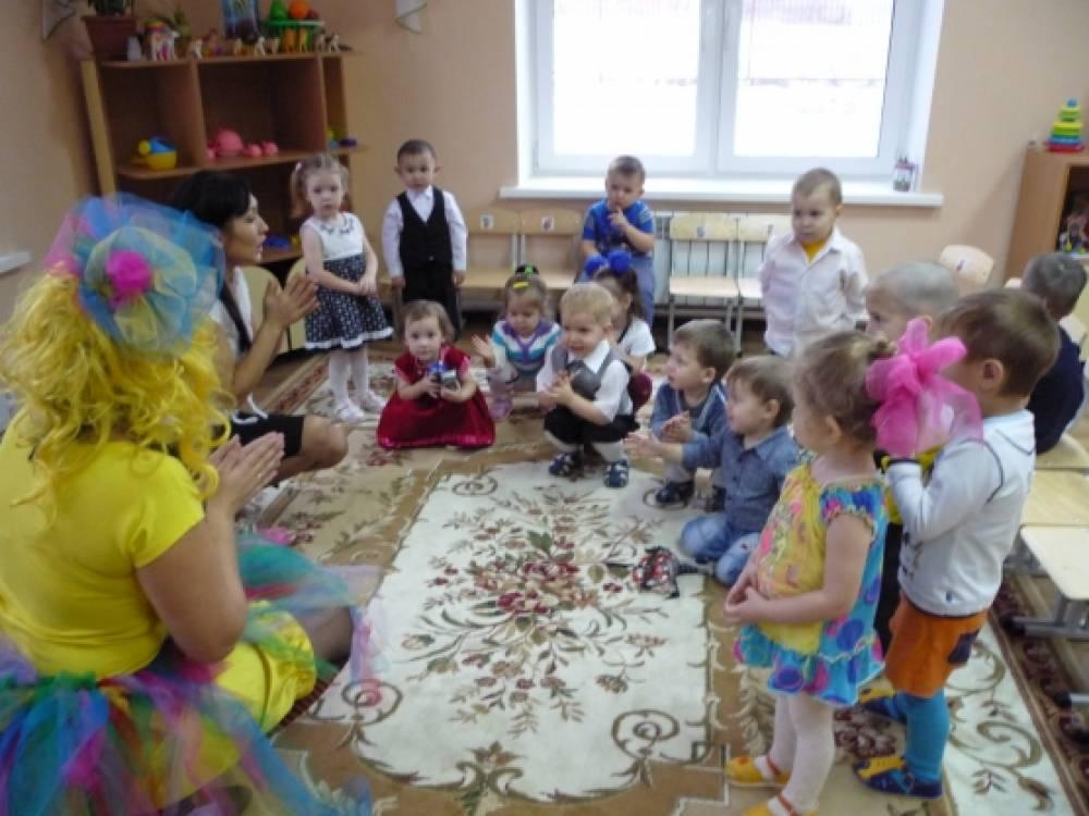 Игра Зайка Серенький Сидит И Ушами Шевелит Скачать Песню - фото 10