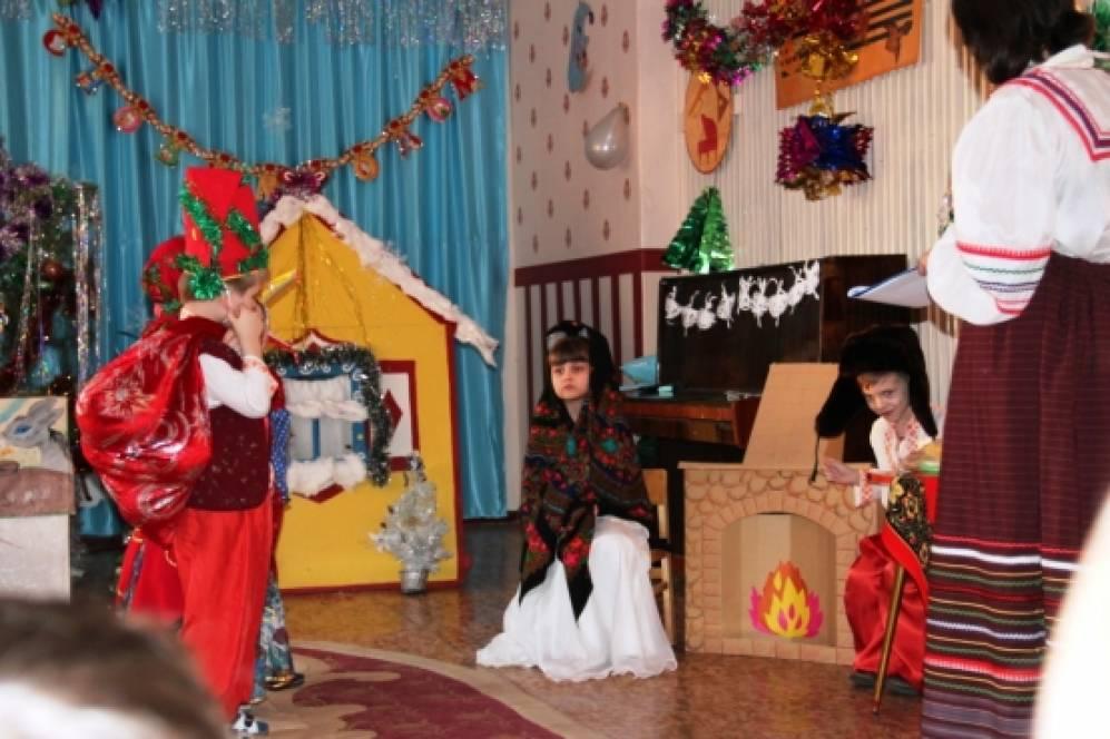Картинки по запросу сценарий праздника рождество христово игры для детей