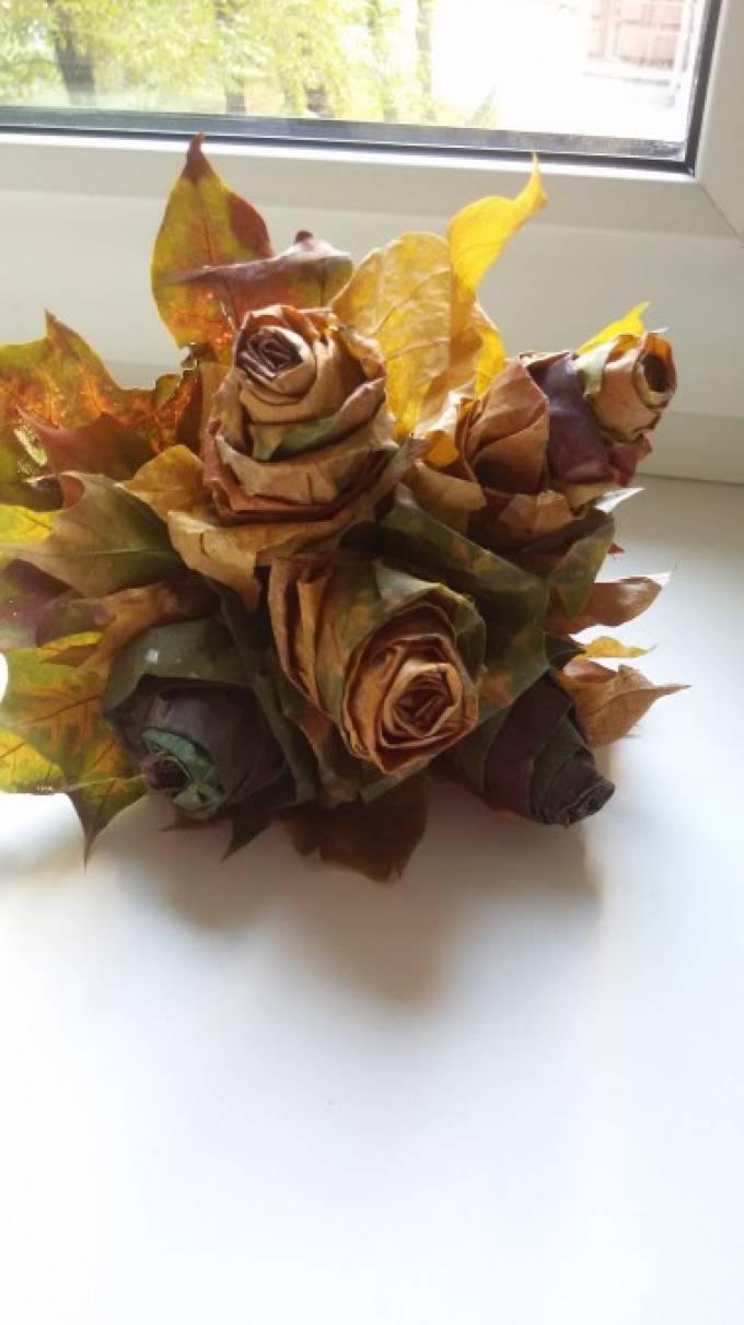 Букет цвета из геометрические фигуры разного, купить цветы пионы