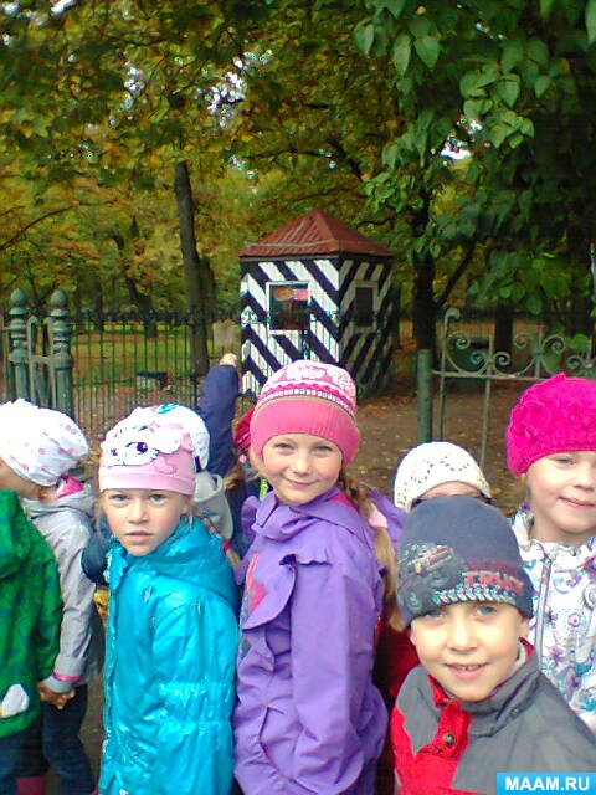 знакомство детей с музыкой чайковского