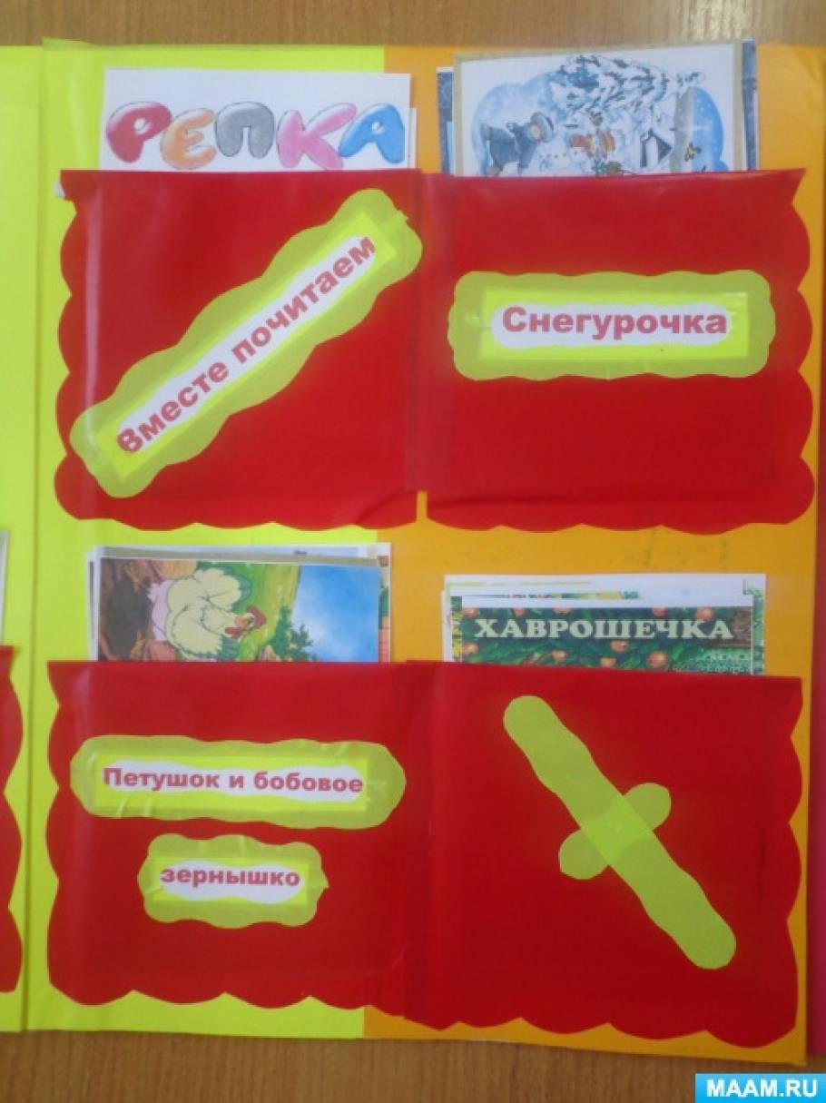 Занятия по экологии по развитию речи по ОБЖ в детском саду ...