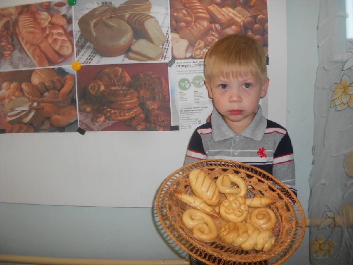 Картинки в подготовительной группе на тему хлеб всему голова, приколами ответами картинки