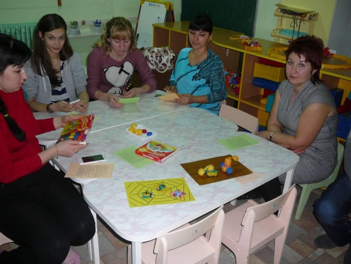 игры о знакомстве с детьми 4 класса