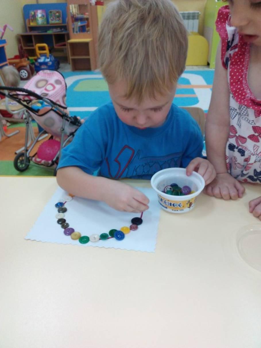 раскраска для детей младшей группы