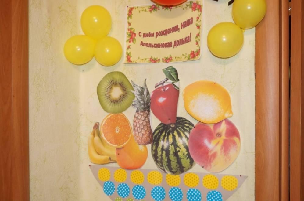 Плакаты с поздравлениями с днем рождения подруге