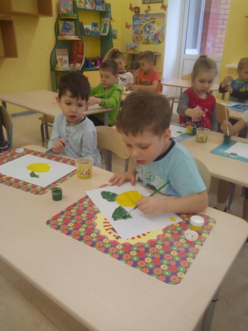 Цель проекта: усвоение детьми сенсорных эталонов цвета; формирование способов обследования цветовых свойств предметов; развитие аналитического восприятия цвета.