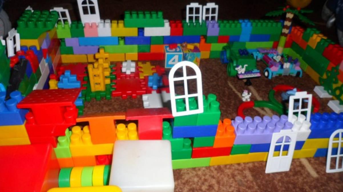 лего конструирование программа скачать - фото 11