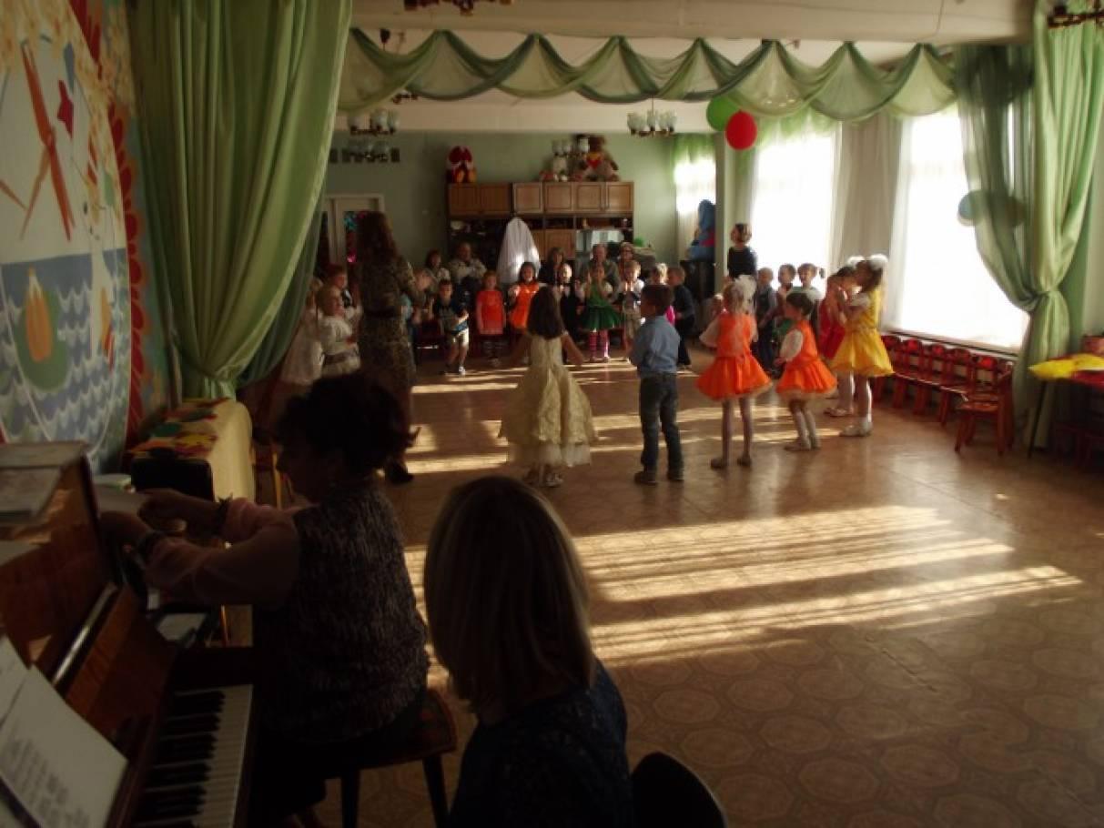 Сценарии на 1 октября день пожилого человека в доме культуры