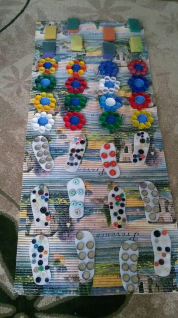 Строим выкройку реглан для вязания детям и взрослым