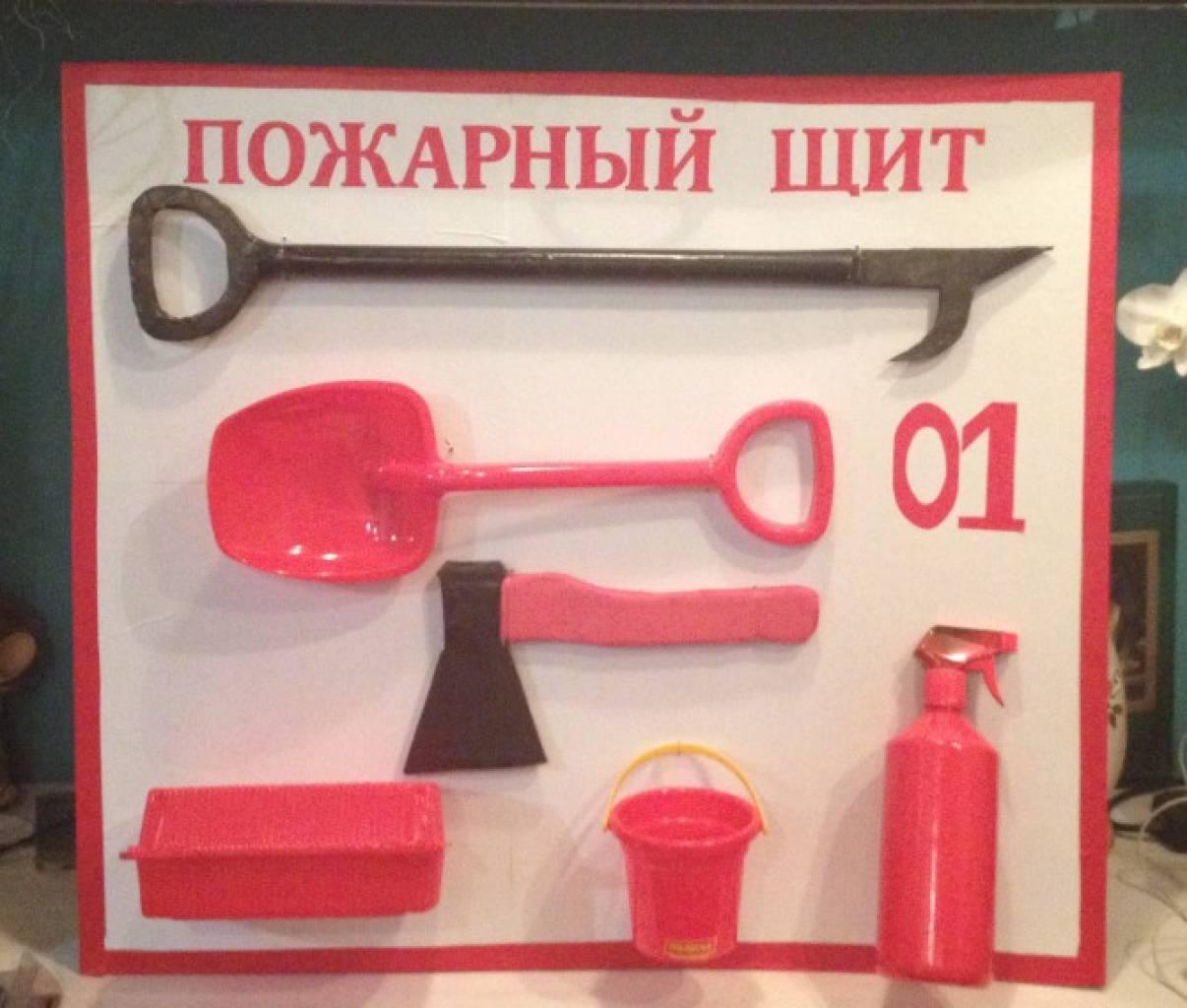 Поделки из пластилина для детей 4-5 лет пошагово 53
