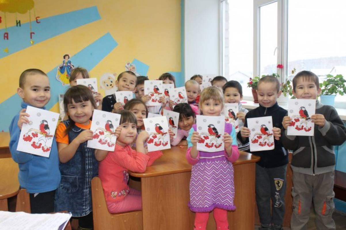 урок в подготовительной группе ...: www.maam.ru/detskijsad/otkrytyi-urok-v-podgotovitelnoi-grupe-tema...