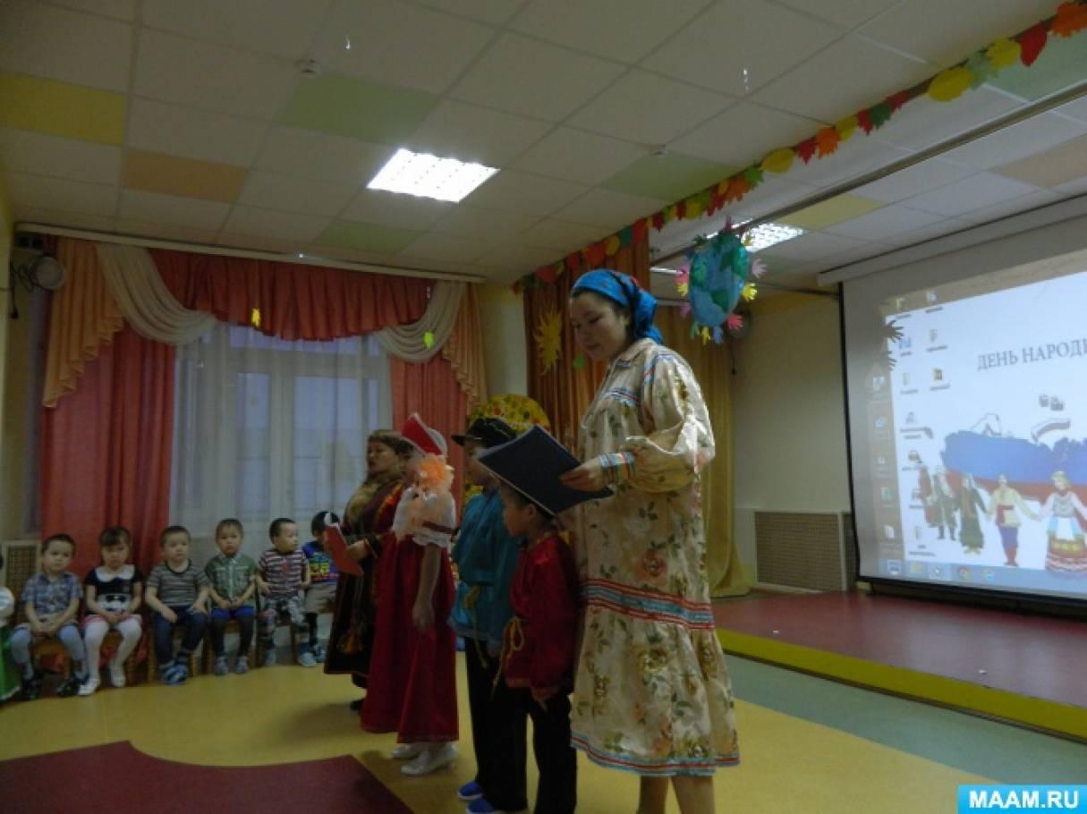 Алтай из новосибирска туры выходного дня
