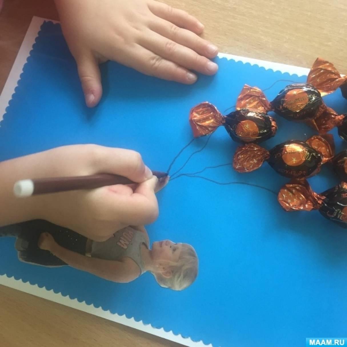 50 идей: что подарить воспитателям на день воспитателя (дошкольного работника) детского сада. Лучшие недорогие подарки.