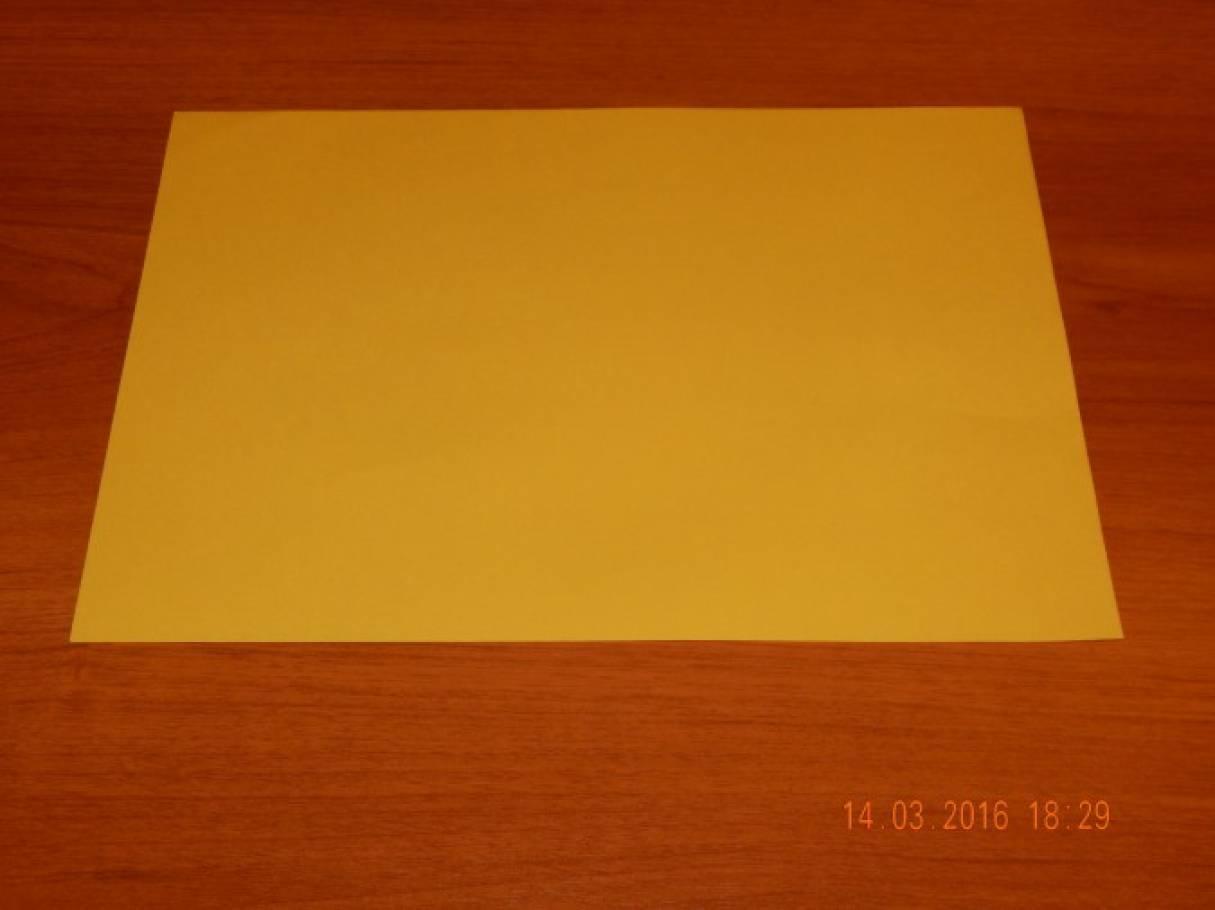 detsad-358845-1461726009 Модульное оригами бабочка пошаговая инструкция