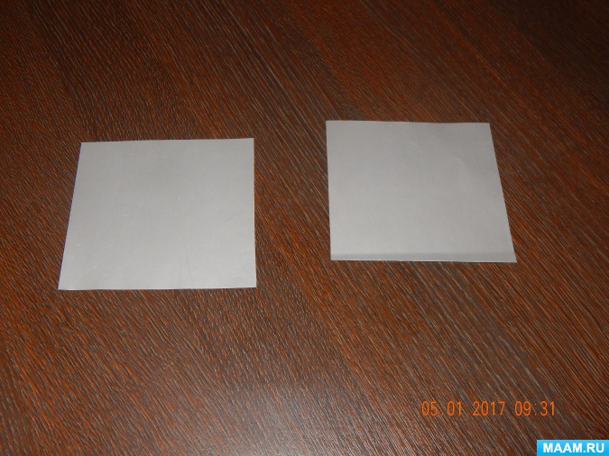 Ангелочек из бумаги шаблоны для вырезания объемные