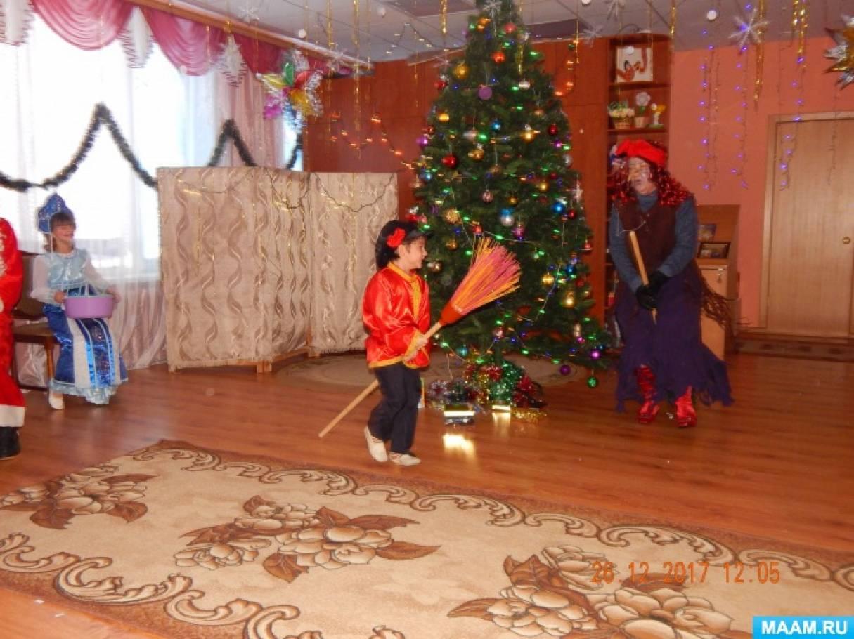 Праздник Курбан Байрам в 2019 году: число, содержание и история — в 2019 году