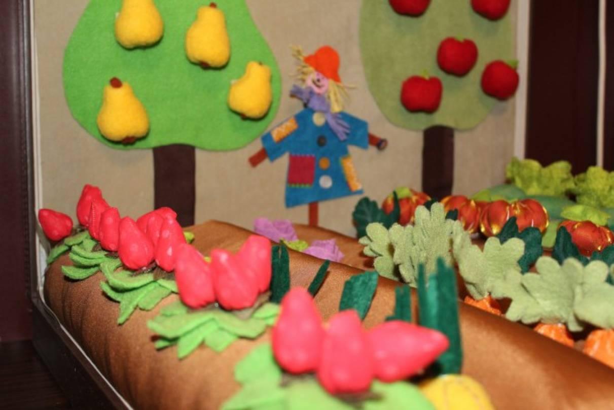 Сюжетно-ролевая игра огород naruto форумная ролевая игра