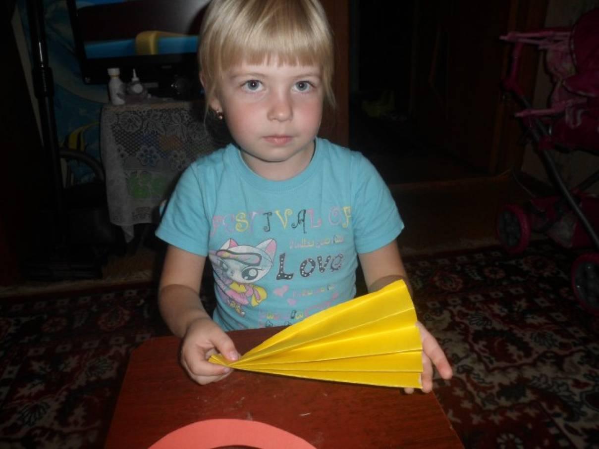 Геометрические фигуры своими руками шаблоны