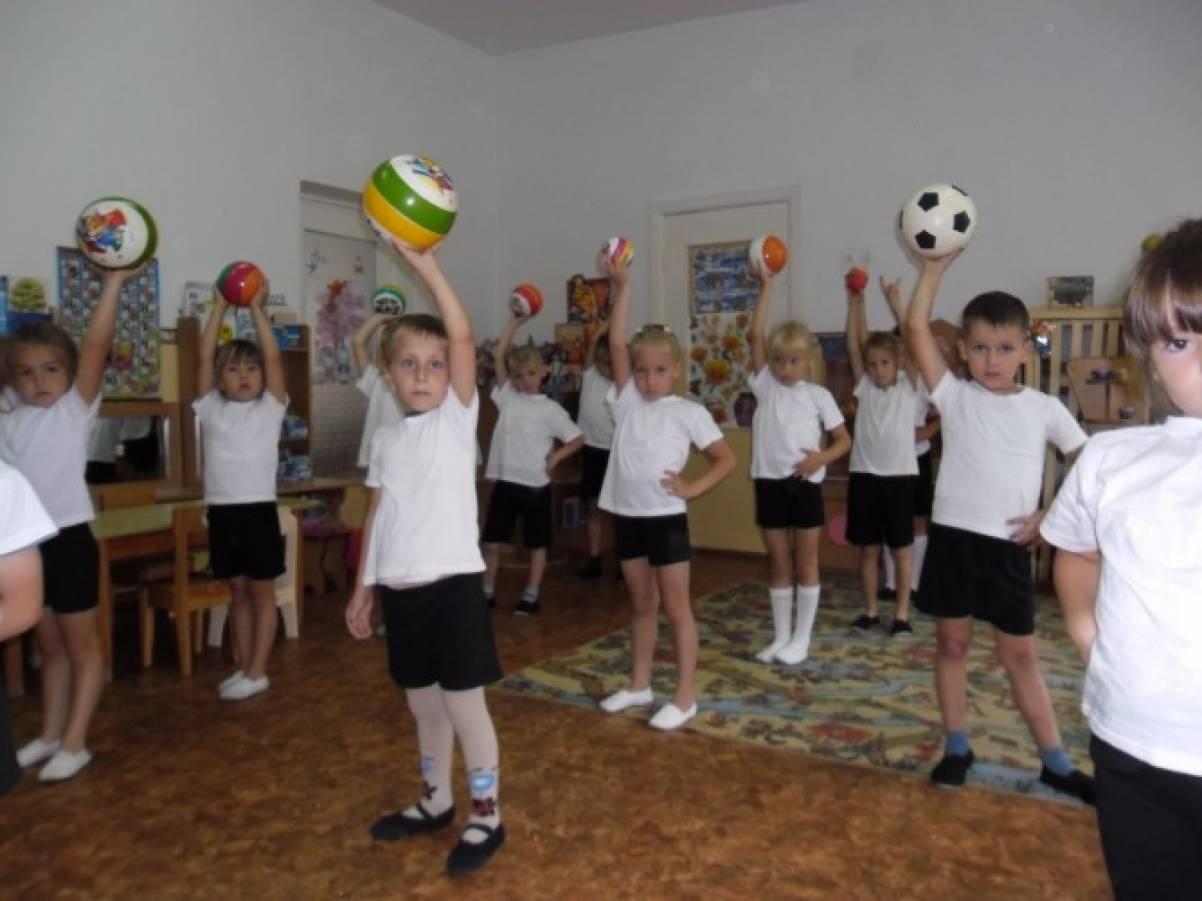 Консультация по физическому развитию «Закаливание как фактор оздоровления дошкольников»