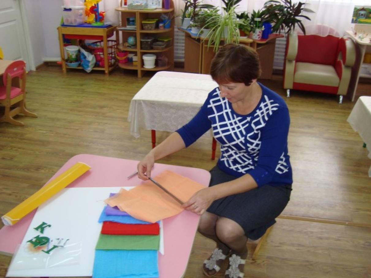 Картинки с настроением для уголка настроения в детском саду