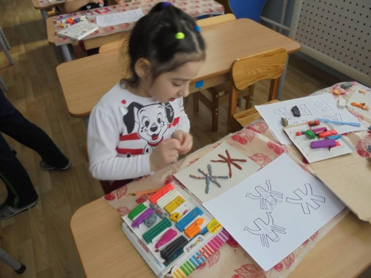 русский рисование картинки для азбуки в подготовительной нас великолепный современный